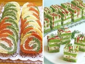 Idee Repas De Paques : recettes d 39 amuse bouche de les plats roumaines ~ Melissatoandfro.com Idées de Décoration