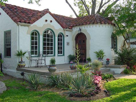 mediterranean style homes best mediterranean house style house style design