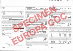 Certificat De Conformité Volkswagen Gratuit : cocautomoto demande de certificat de conformit europ en lancia cocautomoto commandez votre ~ Farleysfitness.com Idées de Décoration