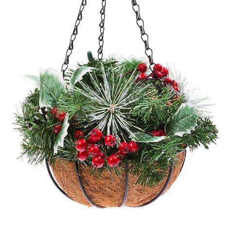 Pakarināms Ziemassvētku dekors - Select