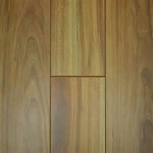 laminate flooring cedar laminate flooring