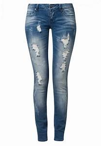 Zalando jeans