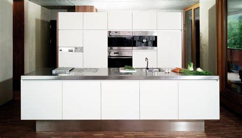 Bilder Für Küche by Wei 223 E K 252 Chen 7 Ideen Und Bilder F 252 R K 252 Chen In Wei 223