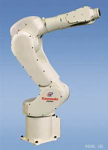 18 best images about Industrial Robots on Pinterest ...
