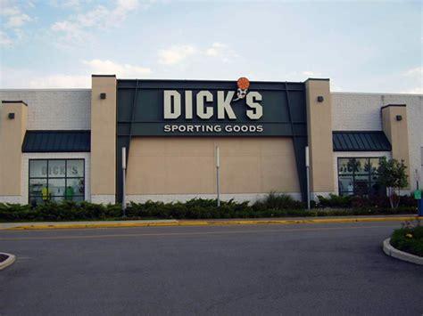 dick s sporting goods store in fredericksburg va 147