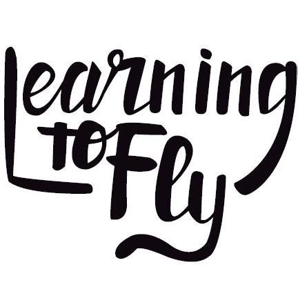learning to fly learningtofly00