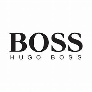 Hugo Boss Bettwäsche : hugo boss logo schlier w rzburg ~ Watch28wear.com Haus und Dekorationen