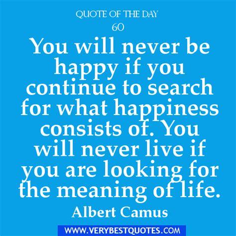 day quotes happy quotesgram