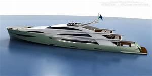 100 Million Dollar Yacht Wwwpixsharkcom Images