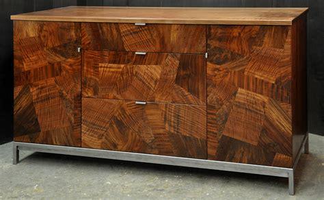 walnut furniture dorset custom furniture a woodworkers photo journal a claro walnut sideboard