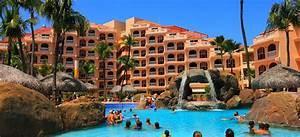 Playa Linda Beach Resort - Aruba Luxury CondosAruba Luxury