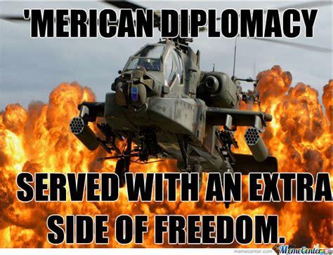 Freedom Meme - freedom memes image memes at relatably com