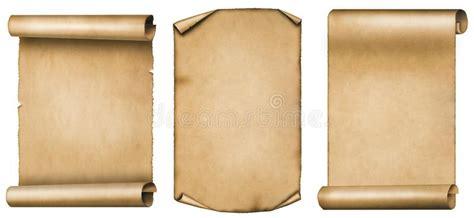 pergamene antiche fotografia stock immagine di strutture 20525970