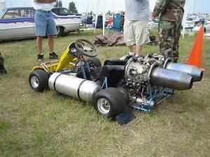 Karting A Moteur : moteur de moto karting forum sport auto ~ Melissatoandfro.com Idées de Décoration