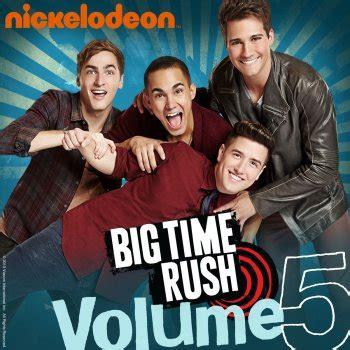 Testi Big Time by Big Time I Testi Delle Canzoni Gli Album E Le