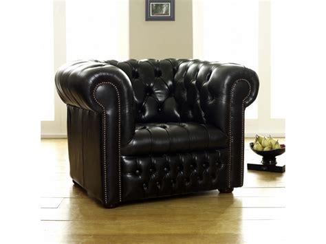 black chesterfield sofa ludlow black leather chesterfield sofa the chesterfield