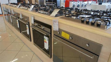 forni e piani cottura da incasso elettrodomestici da incasso rimini chiari expert