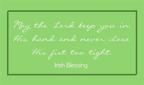 irish blessings sayings  proverbs funny irish toasts