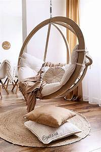 Hanging, Chair, For, Bedroom