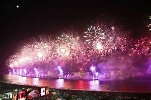 Kurztrip Silvester 2014 : 5 orte an denen man einmal silvester gefeiert haben sollte ~ Buech-reservation.com Haus und Dekorationen