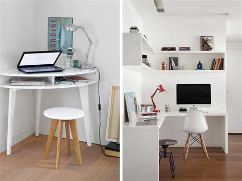 petit bureau d angle petit bureau d angle nipeze com