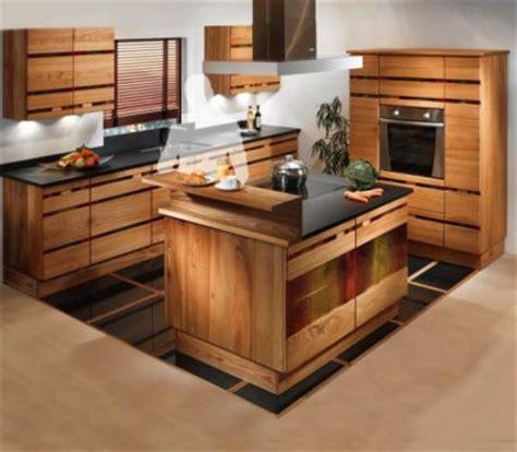amenagement d une cuisine idée pour l 39 aménagement de la cuisine de kati