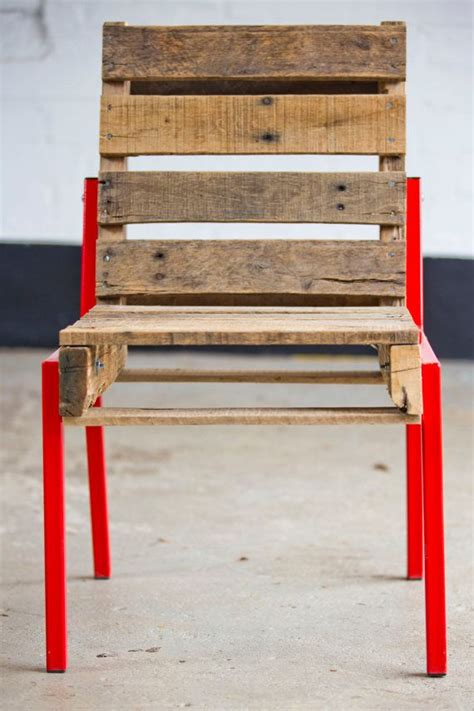 pallet furniture ideas sofas chairs tables