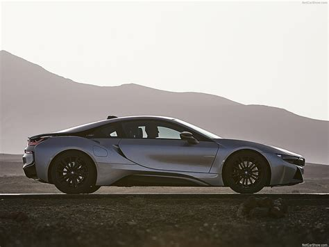 Bmw I8 Coupe Picture by Bmw I8 Coupe 2019 Picture 8 Of 25