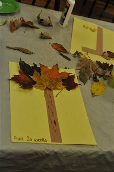 images  letter  pre school crafts