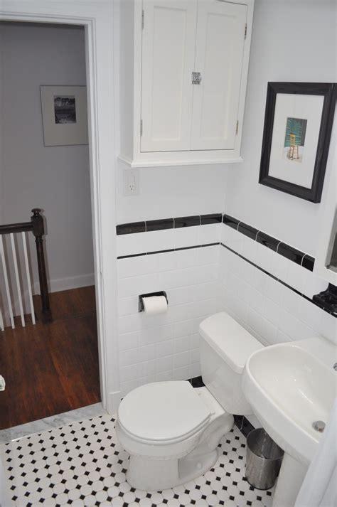 bathroom white tile ideas subway tile bathroom for wonderful touch
