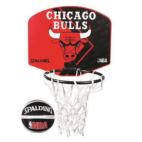 panier de basket de bureau le top des jeux indispensables à avoir au bureau adopte