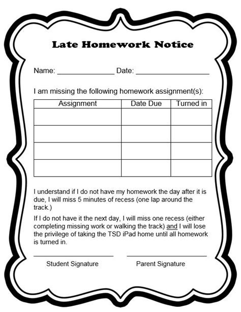 Behavior Modification Books For Parents by Behavior Contracts And Checklists That Work Scholastic