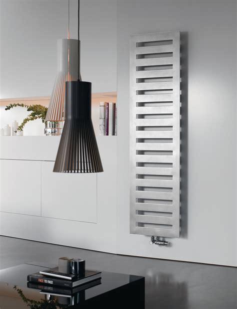 Zehnder Heizkörper Preisliste by Zehnder Metropolitan Design Heizk 246 Rper