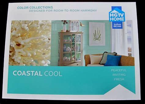 1000 ideas about hgtv paint colors on sherwin williams color palette paint colors
