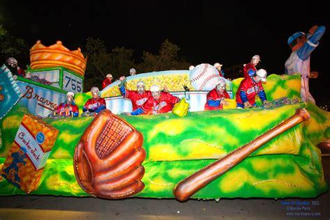 marsha istanbul mobile s crewe of columbus 2015 parade marsha perry