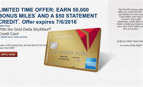 Limited Time Credit Card Offers  Mining For Miles. Manufacturing Automation Solutions. Kaspersky Technical Support Phone Number. University Of Pittsburgh Business School. Aftermarket Car Warranty Cost. Dodge Avenger Horsepower Drug Treatment Rehab. Toyota Of Lewisville Railroad Park. Debt Consolidation Bank Of America. San Bernardino Bail Bonds Visual Arts Classes