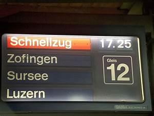 Zug 2 5 pokój