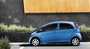 Neue Wohnwagen Unter 10000 Euro : gebrauchte elektroautos unter 10000 euro stand ende 2014 ~ Kayakingforconservation.com Haus und Dekorationen