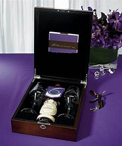 love letter unity ceremony wine box set keepsake ebay With wine and love letter box