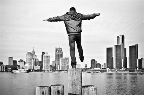 5 Ways You Can Achieve Balance In Life