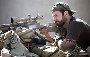 American Sniper Wallpapers - Wallpaper Cave