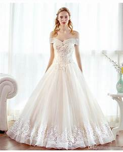 a line princess wedding dress wedding dresses wedding With a line wedding gowns