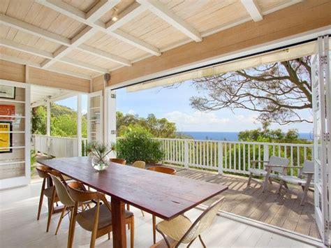 House Style : Elegant Coastal Living Beach House Style House Style