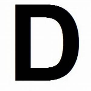 big letter d bigletterd twitter With giant letter d