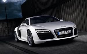 Audi R8 V10 Plus : audi r8 v10 plus 2013 widescreen exotic car photo 17 of ~ Melissatoandfro.com Idées de Décoration