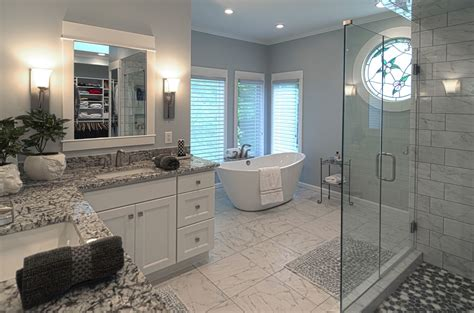 Www Bathroom by How Much Does Bathroom Remodel Cost In In Los Angeles