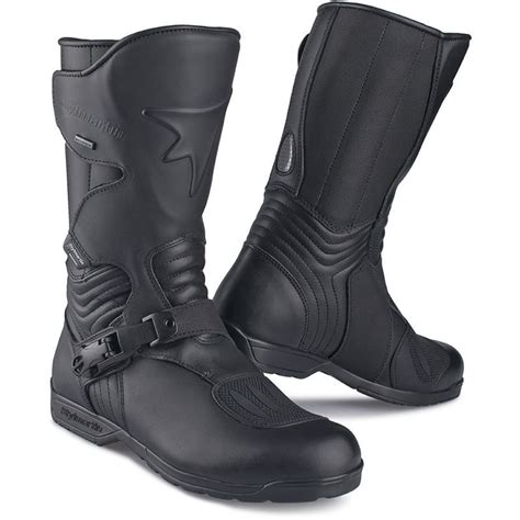cheap moto boots stylmartin delta rs motorcycle boots buy cheap fc moto
