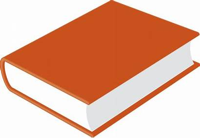Closed Clipart Svg Open Clip Books Cliparts