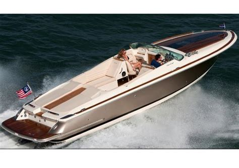 Nadaguides Bass Boats by Boats Nadaguides Autos Post