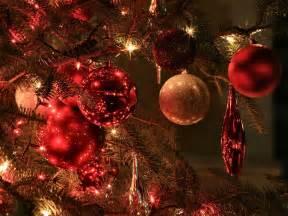 christmas tree ornaments xmaspin